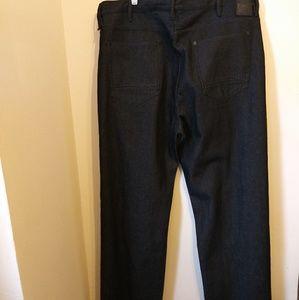 Sean John jeans 40x34 nwt